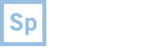 Science Project | Websites for Research Labs